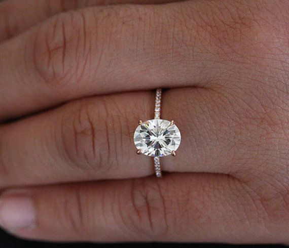 This Item Is Unavailable Rings Pinterest Wedding Engagement
