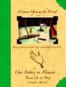 This has been a wonderful study - has improved my study and prayer life so much!