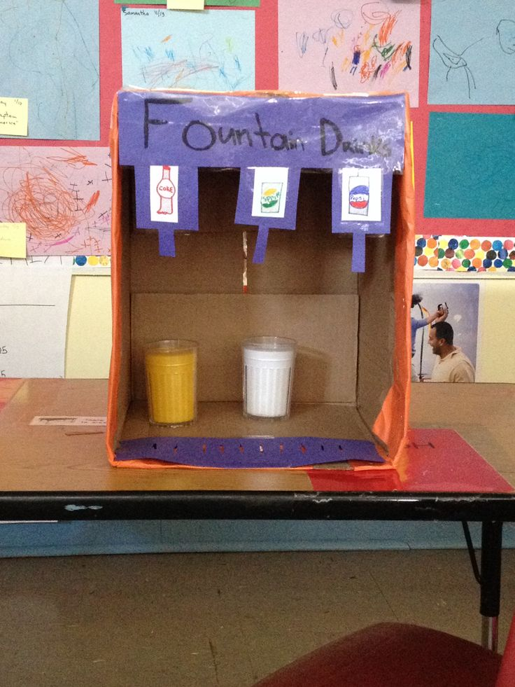 1000 images about preschool restaurant on pinterest for Daycare kitchen ideas