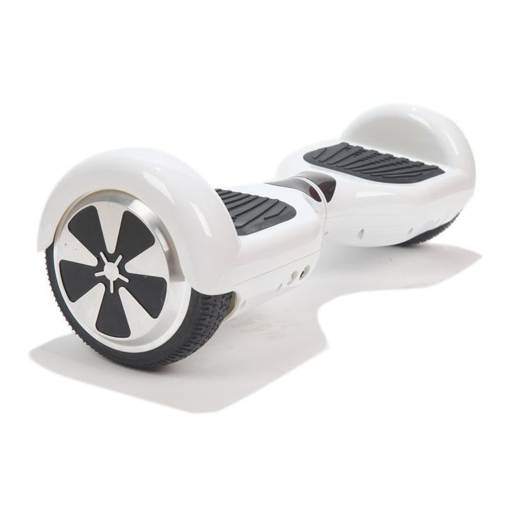 Balance Board Tricks Youtube: 15 Best Hover Board Store Images On Pinterest