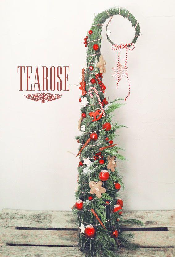 karácsonyfa díszítés - Google keresés