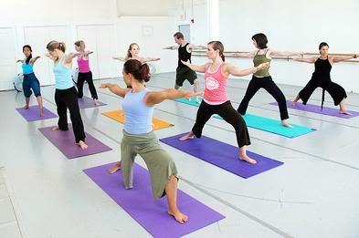Yoga Workout For Beginners-www.yogiseeker.com