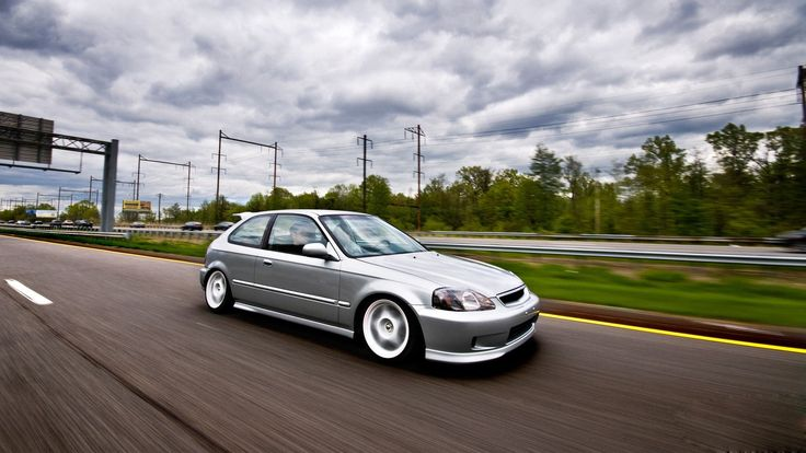Honda Civic Jdm Wallpaper IPhone   Image #108 | Download Wallpaper |  Pinterest | Honda Civic