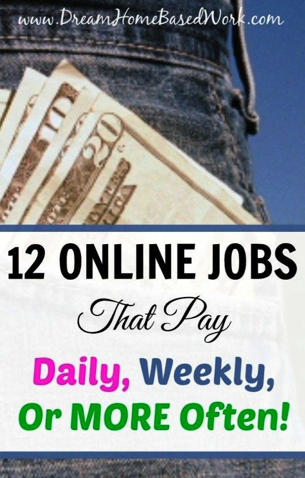 Stunning Home Business Ideas For Dads Collect Make Money