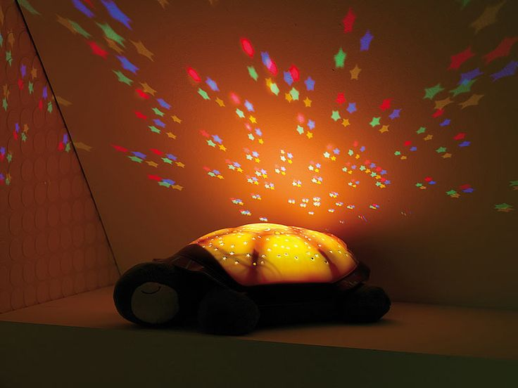 17 best images about scherz und spa artikel on pinterest glow halloween and ufo. Black Bedroom Furniture Sets. Home Design Ideas