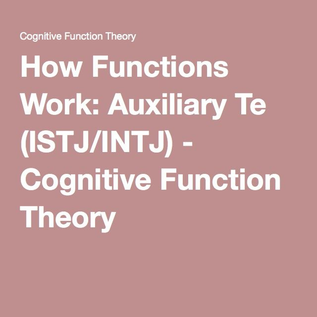 theories for the function of sleep Theories on the function of sleep in the exam, you can be asked a 24-marker specifically on either restoration or evolutionary theories, so it important to know both of these in equal depth and breadth.