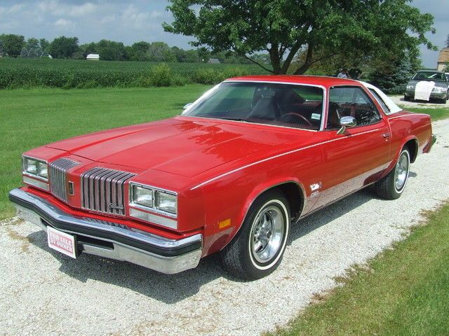 230 best images about 39 73 39 77 cutlass supreme on pinterest for 1976 cutlass salon for sale