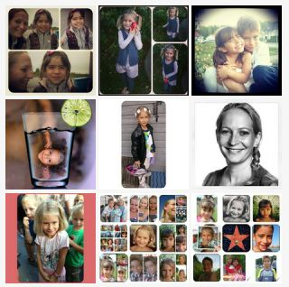 I just turned my Instagrams into magnets with Stickygram! Get $2 off your order with FRIENDP53D #stickygram
