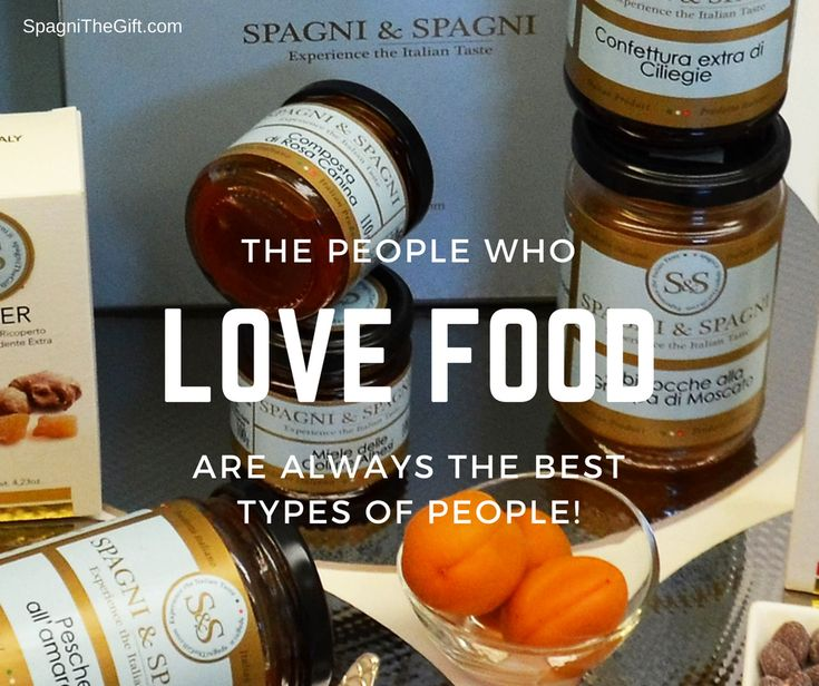 FOOD GIFTS... A GREAT AND HEALTHY IDEA 😊  #spagniexperiencetheitaliantaste #giftideas #giftboxes #gifthamper #italianfood #italiantaste #italianflavors #food   🔔Subscribe now 😉 https://goo.gl/Ev61gl