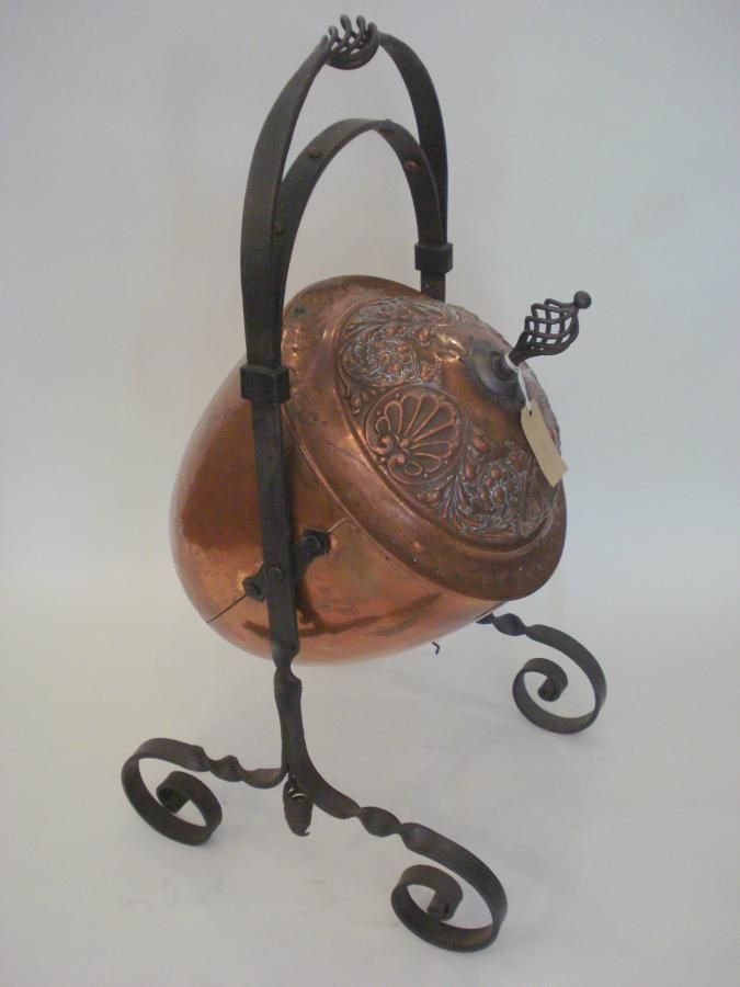 106 best Victorian Coal Scuttle images on Pinterest | Fireplaces ...