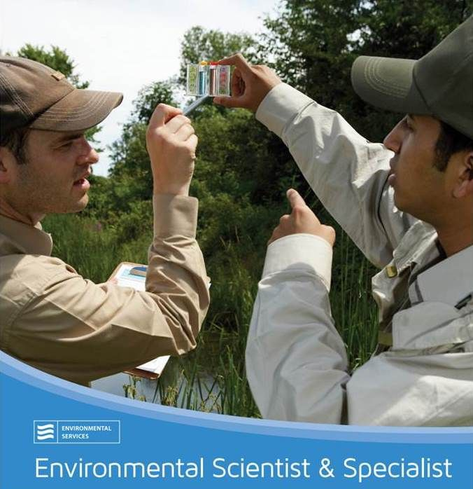 agricultural science careers Agricultural science lesson plans and worksheets from thousands of teacher-reviewed resources to help you inspire students learning.