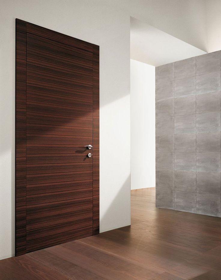 Interior Door And Design