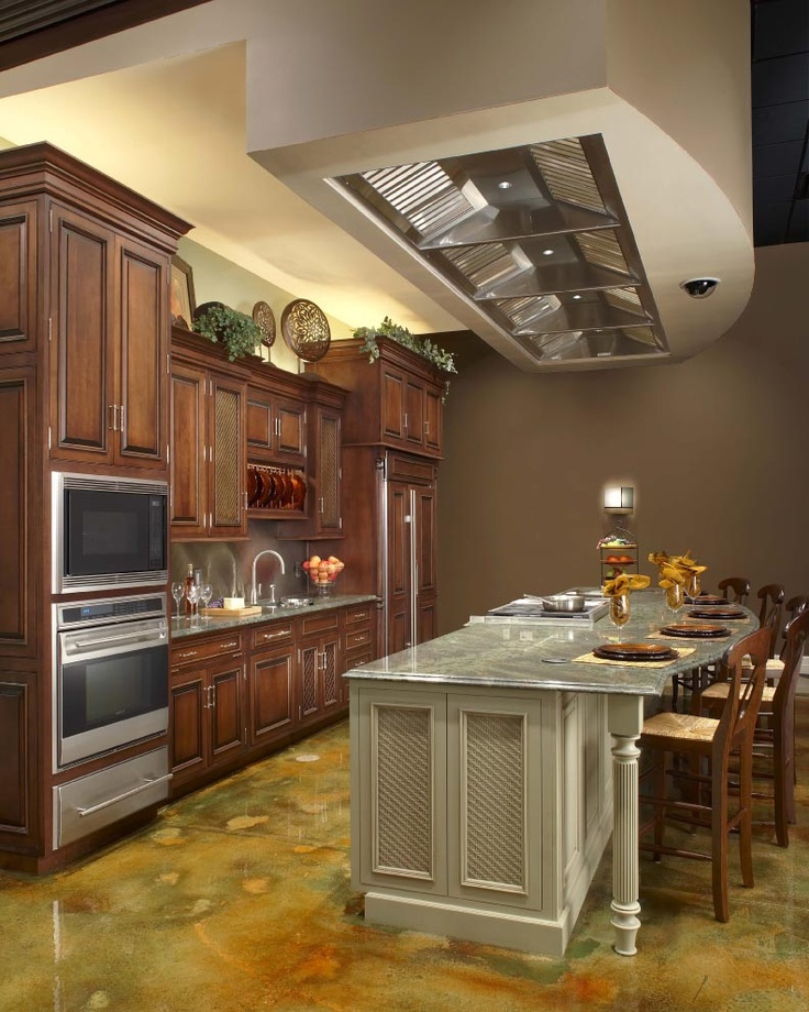 17 Best Images About Sub Zero Wolf Living Kitchen On