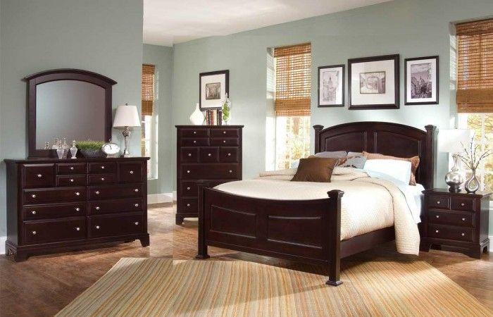 discount bedroom furniture columbus ohio