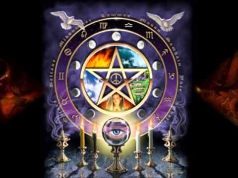 Voodoo  spellcaster,Traditional Astlorogist  +27630716312 drmamaalph in ...
