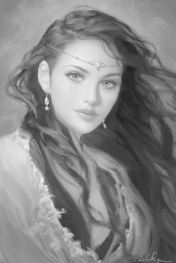 1000 images about z coloring for creative minds on Grayscale coloring books for adults
