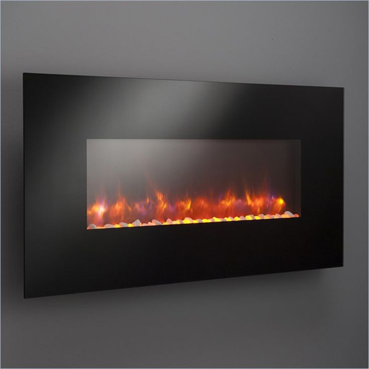 Marvelous What Are The Best Led Wall Mounted Electric Fireplaces Interior Design Ideas Gentotthenellocom