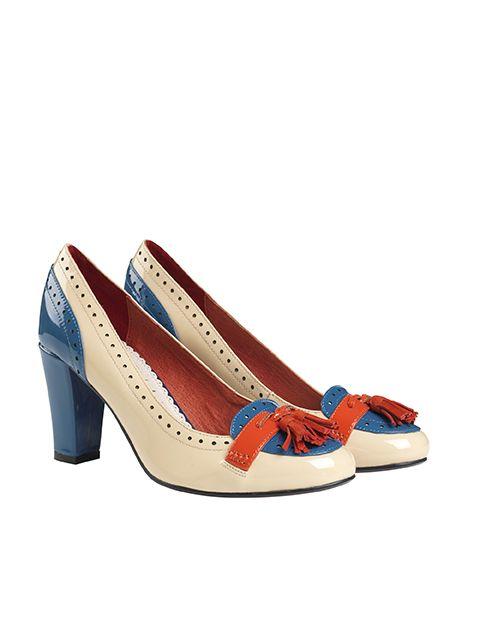 http://www.modeenaccessoires.nl/a-36396743/edith-and-ella-schoenen/schoenen-7311-102/