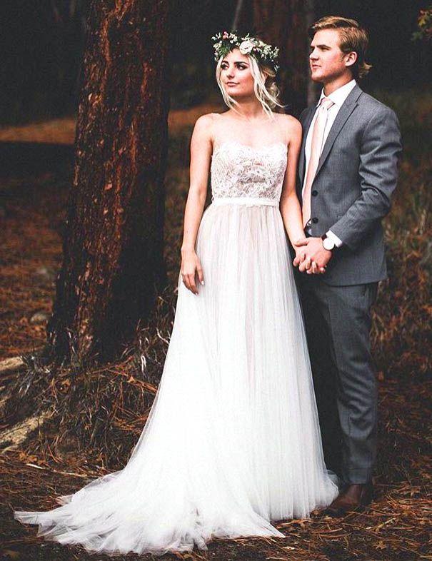 parker-aspyn-wedding-photos