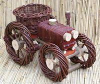 wyroby z wikliny i brzozy leszno - Wyroby z wikliny i brzozy