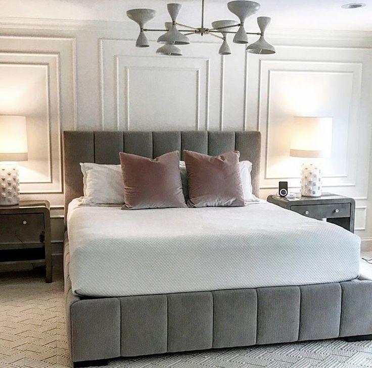 1250 best Bedrooms images on Pinterest Bedroom designs Bedrooms