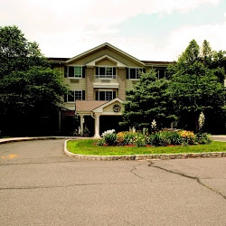 76 Best Images About Senior Housing  New Jersey On. Web Design Ideas Inspiration. Colleges In Or Near Philadelphia. Postcard Printing Atlanta Porsche Racing Club. Master Bath Walk In Shower Puente Dental Fijo. Credit Score And Mortgage Insurance Pueblo Co. Aviation Safety Programs Pomona School Of Arts. Best Under Eye Concealer For Fine Lines. Connecticut Water Company House Movers Dallas