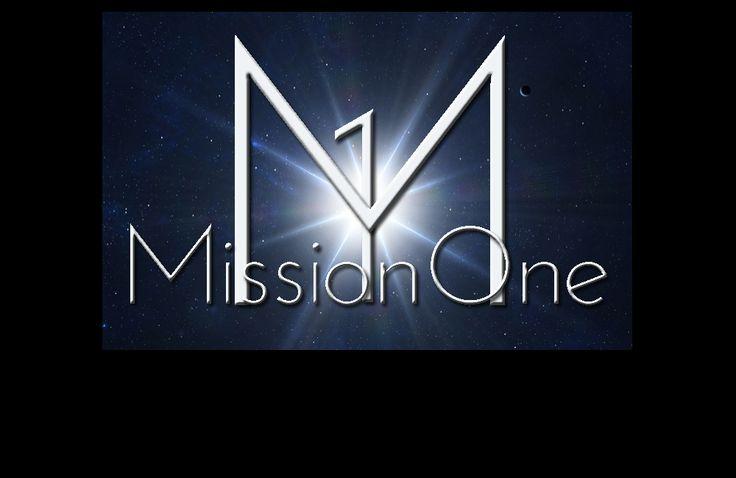 """""""Il segreto per andare avanti e iniziare"""" (Sally Berger) Inizia ad agire quando ti si presenta l'occasione. Mission One Investment è la tua occasione. Chiedi informazioni senza impegno."""