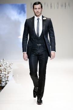 i like to wear 3 - http://www.gorkemunel.com