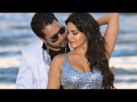 """SHOCKING  NEWS 
