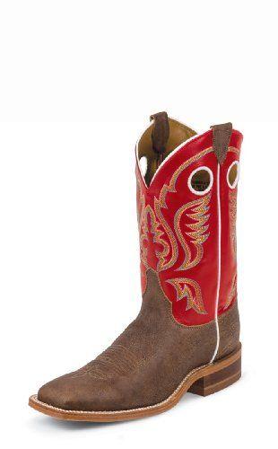 22 Best Men S Everyday Boots Images On Pinterest Cowboy