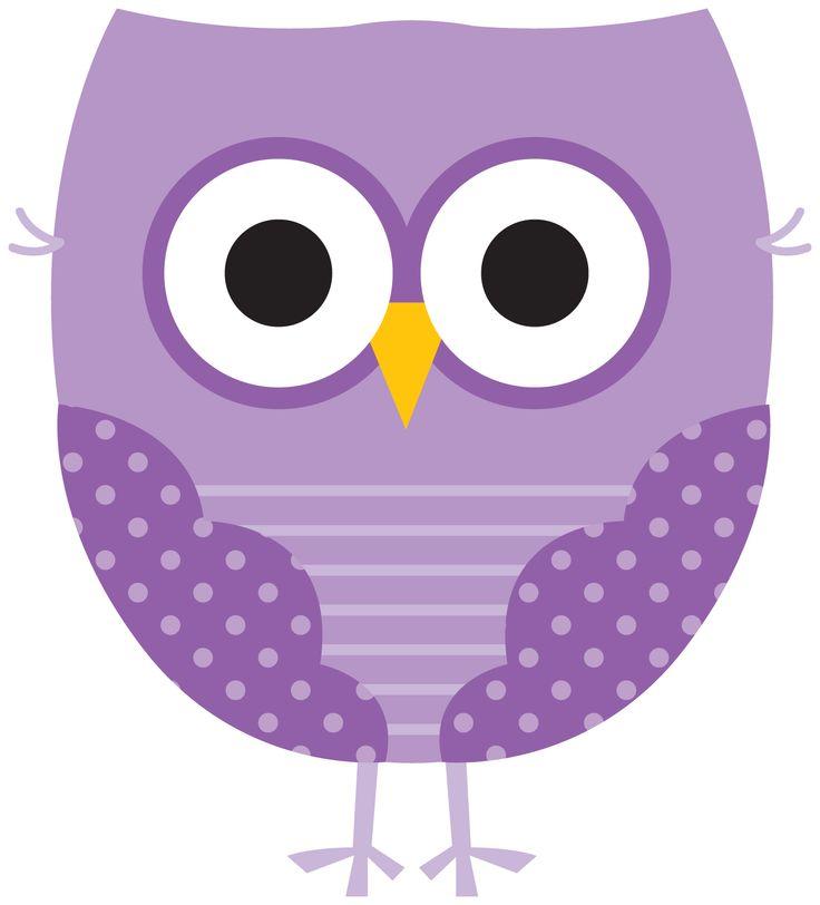 199 besten owl always love you bilder auf pinterest eule cabochon vorlagen und coreldraw. Black Bedroom Furniture Sets. Home Design Ideas