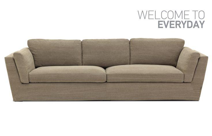 S a l e s !! Πανέμορφος & απόλυτα προσιτός! Συλλογή EVERYDAY, Αβαξ #avax #avaxdeco #sofas #greekdesign