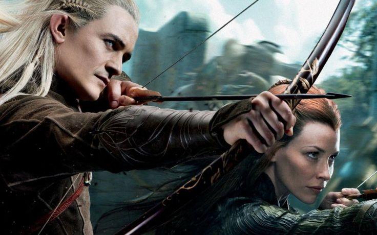 Top 100 Filmes mais Assistidos de 2014