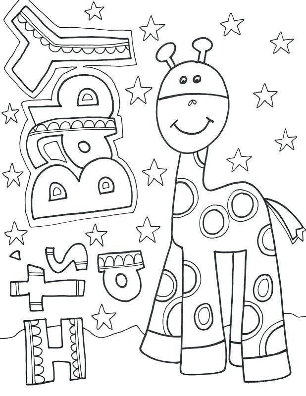 Baby Shower Coloring Pages Baby Coloring Pages Elephant Coloring Page Coloring Pages