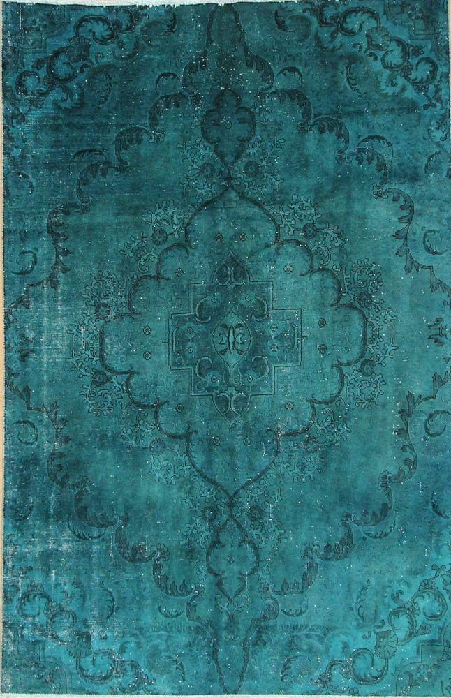 Teppich design textur  11 besten Teppich türkis Bilder auf Pinterest | Teppich türkis ...