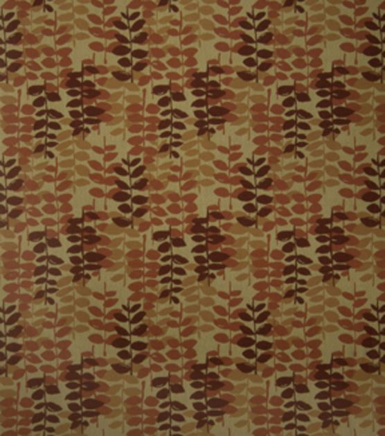 63 best Upholstery Fabrics for Chairs images on Pinterest | Soft ...