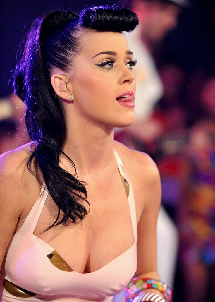 Katy perry is chubby, pictures of the female naked body