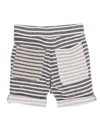 Shop the Ron Herman Curated Selection of Our Favorite Mens SHORTS Online   Ron Herman