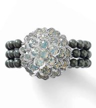 Nordica Bracelet