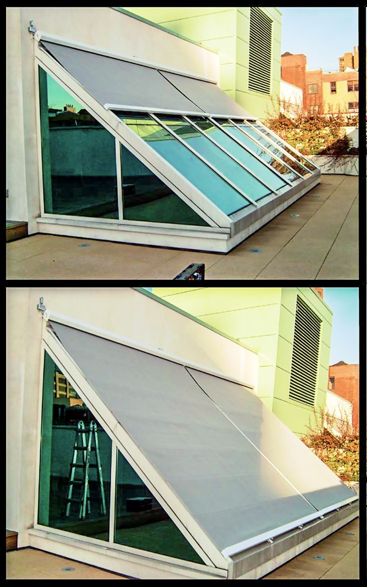1000 images about skylight greenhouse shades on for Greenhouse skylights