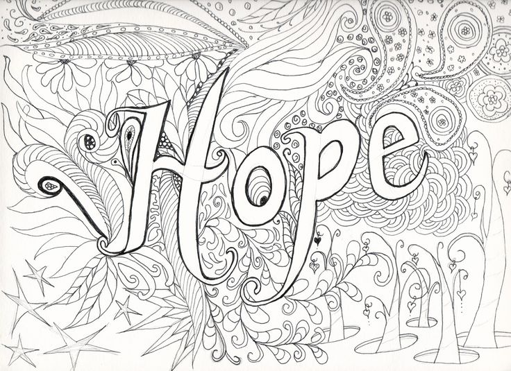 Online Coloring Pages For Adults Awesome printable coloring pages