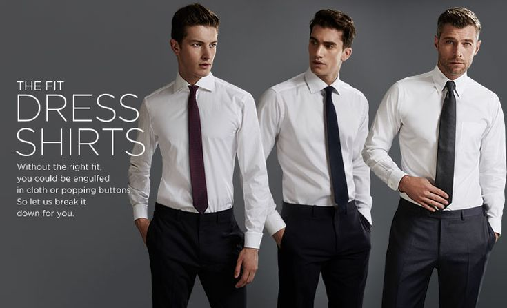 Buy Men Formal Shirts Combo | Casual Shirts for Men Online With time the dressing has evolved and EBazar.Ninja has kept pace with the latest styles and patterns and offering you the best of the fashion style for #men #shirts #combo Shop Now : http://www.ebazar.ninja/browse/men-shirts-combo