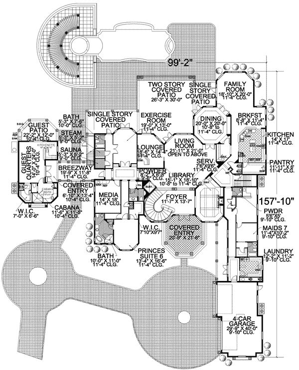 home by michael nemer pdf