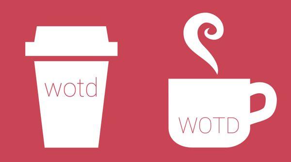 wotd != WOTD