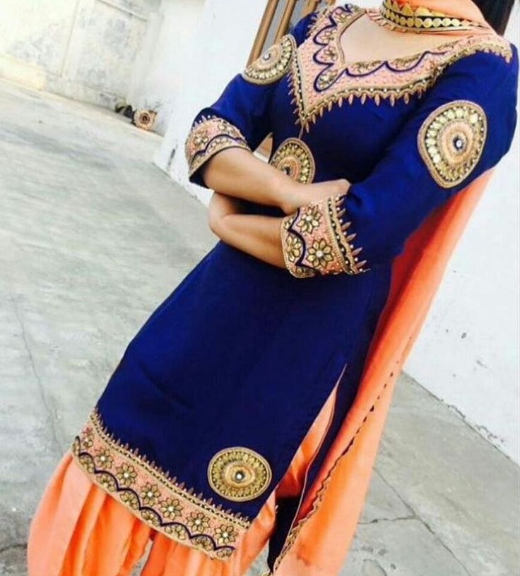 punjabi suits - @nivetas whatsapp -+917696747289…