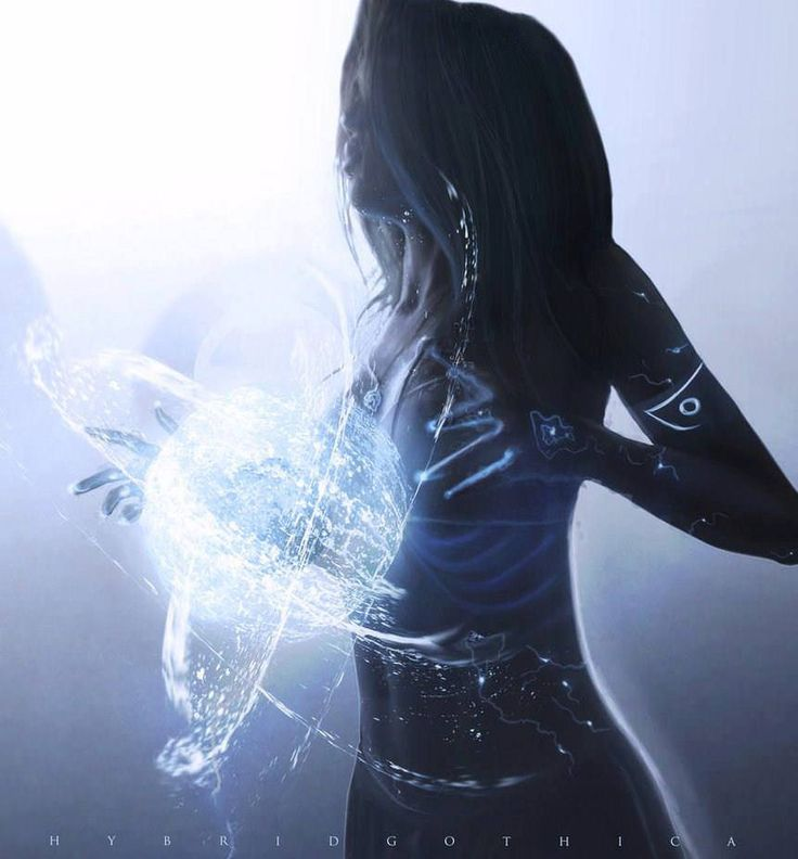 33 Best Healing Energy Fields Images On Pinterest
