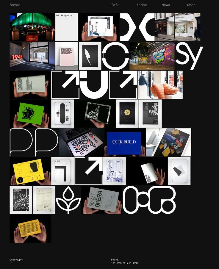 boyce.io-2014.jpg (1600×1966)
