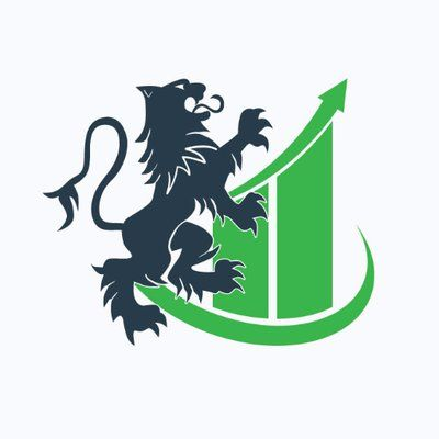 As a one-stop agency digital marketing agency, you can count on Green Revenue Media for specialized Digital Marketing Services in London that include: Content Marketing. Search Engine Optimization, Social Media Marketing, Email Marketing. Here we offer online solutions for all your digital channels. Get a free consultation today! Visit:- https://www.greenrevenuemedia.com/service