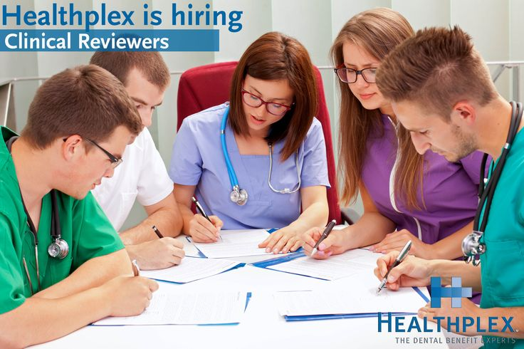 Attention professionals:           Healthplex is looking for Clinical Reviewers to join our dynamic team. To apply, send your resume to careers@healthplex.com.   #career #job #opportunity #recruitment #recruiter #jobs #careers #nassau #nyc #work #findbetter #social #share