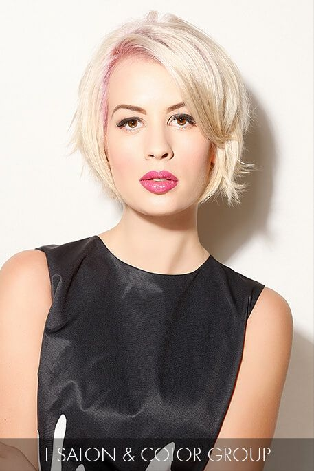 most beautiful hair styles best 25 layered bob haircuts ideas on layered 5565